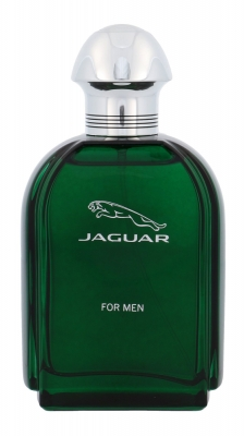 Parfum Jaguar - Jaguar - Apa de toaleta EDT