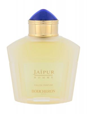 Parfum Jaipur Pour Homme - Boucheron - Apa de parfum EDP