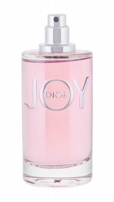 Joy by Dior - Christian Dior - Apa de parfum EDP