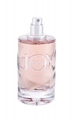 Joy by Dior Intense - Christian Dior - Apa de parfum EDP