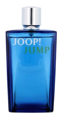Parfum Jump - Joop - Apa de toaleta EDT