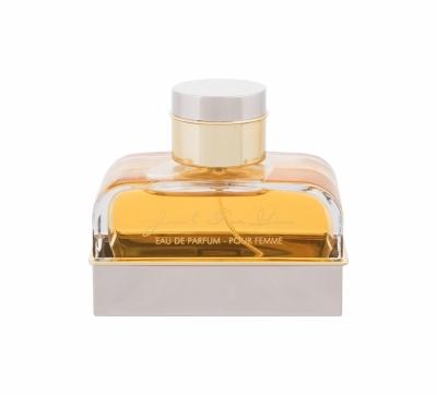 Just For You - Armaf - Apa de parfum EDP