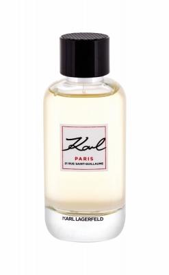 Karl Paris 21 Rue Saint-Guillaume - Karl Lagerfeld - Apa de parfum EDP