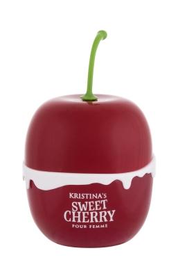 Kristina´s Sweet Cherry - Marc Dion - Apa de parfum EDP