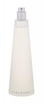 Parfum L´Eau D´Issey - Issey Miyake - Apa de toaleta - Tester EDT