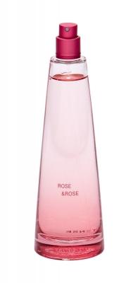 L´Eau D´Issey Rose & Rose - Issey Miyake - Apa de parfum EDP