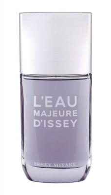 Parfum L´Eau  Majeure D´Issey - Issey Miyake - Apa de toaleta EDT