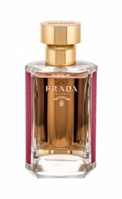 La Femme Intense - Prada - Apa de parfum EDP