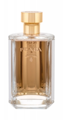 La Femme - Prada - Apa de parfum EDP