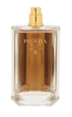 Parfum La Femme - Prada - Apa de parfum - Tester EDP