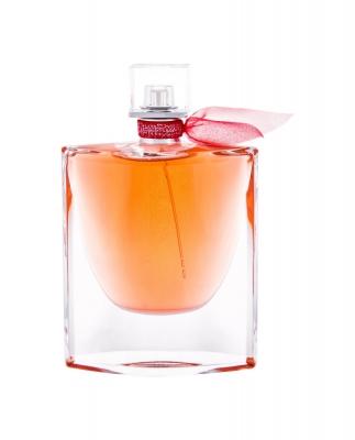 La Vie Est Belle Intensement - Lancome - Apa de parfum EDP