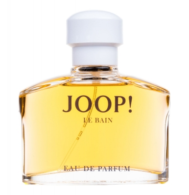 Parfum Le Bain - Joop - Apa de parfum EDP