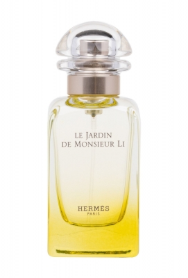 Parfum Le Jardin de Monsieur Li - Hermes - Apa de toaleta EDT
