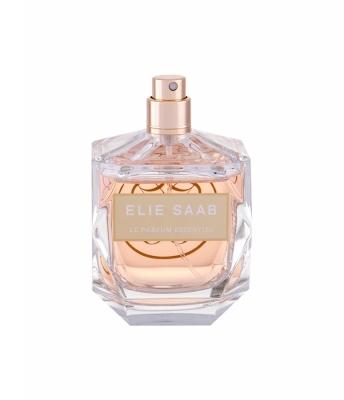 Le Parfum Essentiel - Elie Saab - Apa de parfum EDP