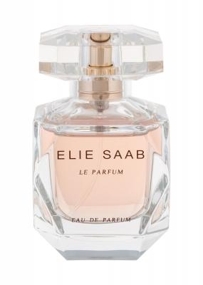 Parfum Le Parfum - Elie Saab - Apa de parfum EDP