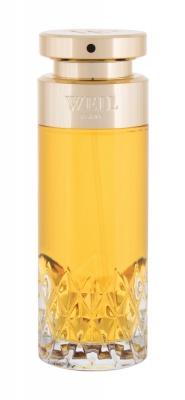 Le Parfum - WEIL - Apa de parfum EDP