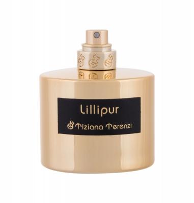 Lillipur - Tiziana Terenzi - Apa de parfum