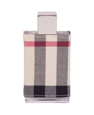 Parfum LONDON - Burberry - Apa de parfum EDP
