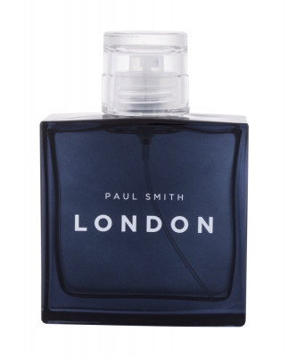 London - Paul Smith - Apa de parfum EDP
