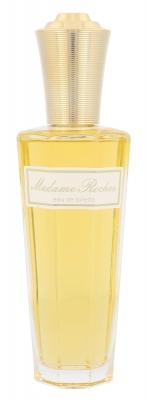 Parfum Madame - Rochas - Apa de toaleta EDT