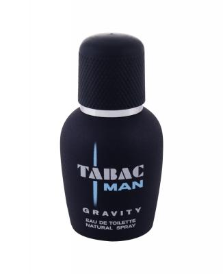 Man Gravity - TABAC - Apa de toaleta
