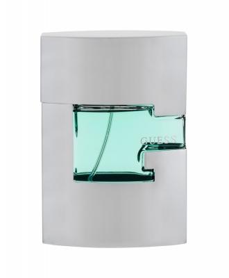 Parfum Men - Guess - Apa de toaleta EDT