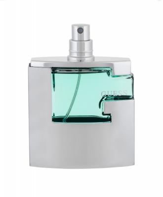 Parfum Men - Guess - Apa de toaleta - Tester EDT
