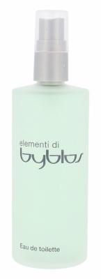Parfum Mare - Byblos -