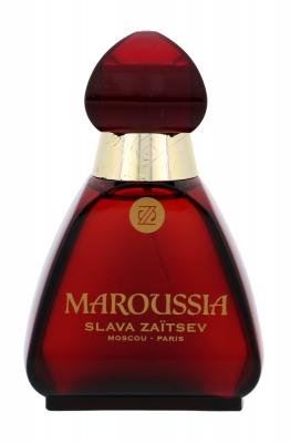 Parfum Maroussia - Slava Zaitsev - Apa de toaleta EDT