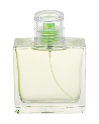 Parfum Men - Paul Smith - Apa de toaleta EDT
