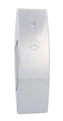 Parfum Mercedes-Benz Club - Mercedes-Benz - Apa de toaleta EDT