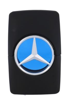 Parfum Mercedes Benz Man - Mercedes-Benz - Apa de toaleta EDT