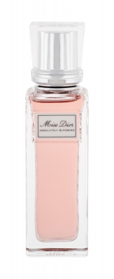 Miss Dior Absolutely Blooming Roll-on - Christian Dior - Apa de parfum EDP
