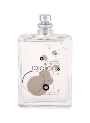 Parfum Molecule 01 - Escentric Molecules - Apa de toaleta EDT