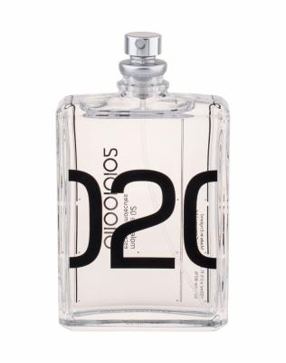 Parfum Molecule 02 - Escentric Molecules - Apa de toaleta - Tester EDT
