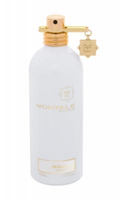 Mukhallat - Montale - Apa de parfum EDP