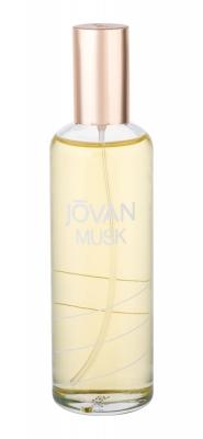 Parfum Musk - Jovan - Apa de colonie EDC