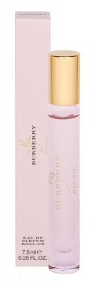 My Burberry Blush - Apa de parfum EDP