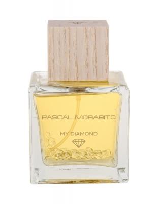 My Diamond - Pascal Morabito - Apa de parfum EDP