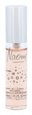Parfum Naomi - Naomi Campbell - Apa de toaleta EDT