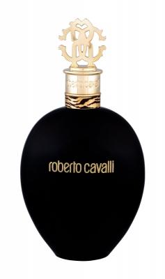 Parfum Nero Assoluto - Roberto Cavalli - Apa de parfum EDP