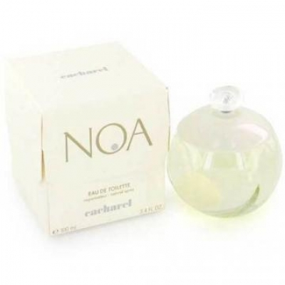 Parfum Noa - Cacharel - Apa de toaleta EDT