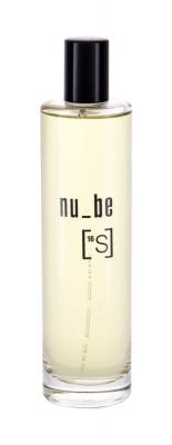 NU_BE 16S - oneofthose - Apa de parfum EDP