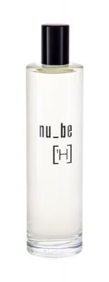 NU_BE 1H - oneofthose - Apa de parfum EDP