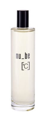 NU_BE 6C - oneofthose - Apa de parfum EDP