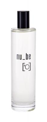 NU_BE 8O - oneofthose - Apa de parfum EDP