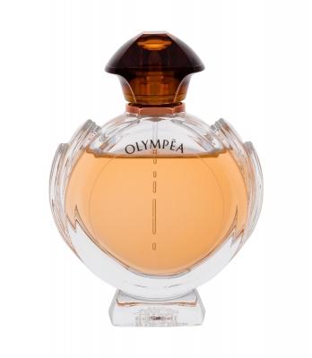 Parfum Olympea Intense - Paco Rabanne - Apa de parfum EDP