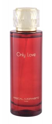 Only Love - Pascal Morabito - Apa de parfum EDP