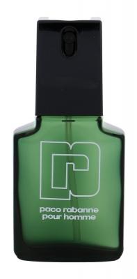 Parfum Pour Homme - Paco Rabanne - Apa de toaleta EDT