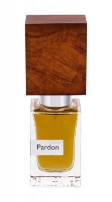 Pardon - Nasomatto - Apa de parfum